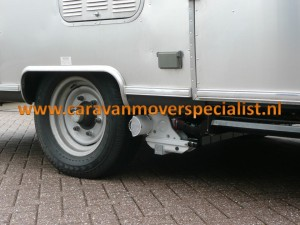 Airstream-P1-automatische-mover