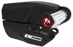 Enduro EM303A+