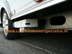 Reich Motor Mover Impremedia Net