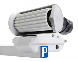 P1 volautomatische mover beste mover beste prijs