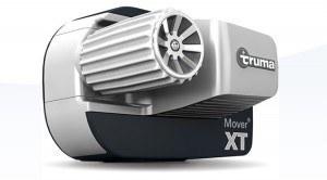 Truma XT mover aanbieding beste prijs