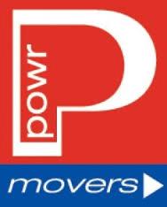 powrmovers
