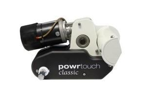 Powrmover Classic goedkope mover