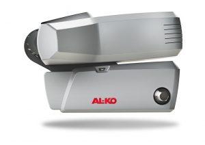 ALKO Ranger