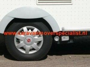 caravanmover onderhoud betrouwbaar voor de beste prijs